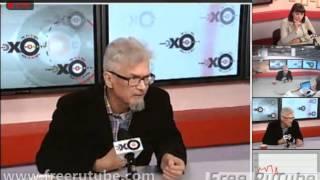 Особое мнение Эдуард Лимонов 26 декабря 2013 года(Особое мнение Эдуард Лимонов 26 декабря 2013 года Free Watch TV http://thewatchtv.com/ Watch Live WorldWide TV Channels Free Online Новые видео., 2013-12-26T14:03:54.000Z)