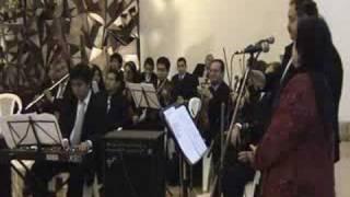 Como no Creer en Dios - Jose Antonio Maldonado