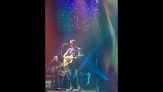 Video Coldplay - Life Is Beautiful (New song) download MP3, 3GP, MP4, WEBM, AVI, FLV November 2017
