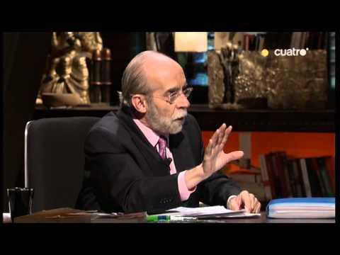 Sida, Dr. Robert Gallo, ¿qué ocurrió realmente?