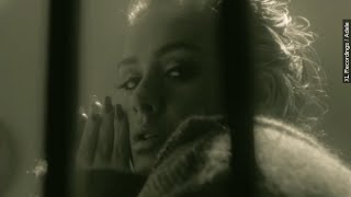 Download Video Did Adele Steal A Song? Singer Accused Of Low Blow To Hit High Notes - Newsy MP3 3GP MP4
