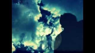 Jimmy Barnes - When A Man Loves A Woman