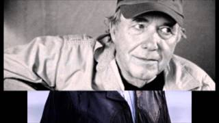 Watch Bobby Bare Mrs Jones Your Daughter Cried All Night video