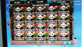 Virtual city online casino bonussen