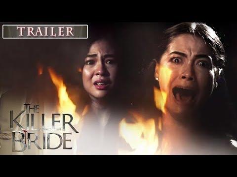 the-killer-bride-full-trailer:-this-august-12-on-abs-cbn!