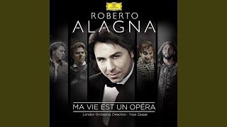 Puccini: Manon Lescaut / Act 2 - Ah ! Manon, mi tradisce
