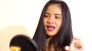 Nina Kirana Tresno Kepenggak Morotuo (Nurbayan Cover) ZARIMA
