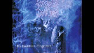 Serenade Of Darkness - Opus Quad Non Fieri Potest (Intro)