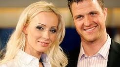 Cora Schumacher - Dieses Video zeigt, wie das Verhältnis zu Ex-Mann Ralf wirklich ist