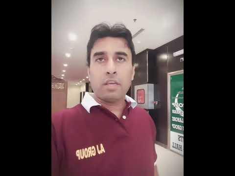 Sohail qureshi,s views