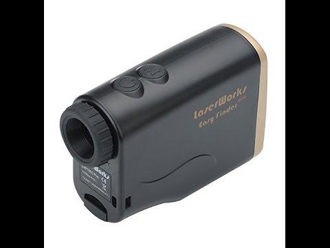 Gps Entfernungsmesser : Laser entfernungsmesser gps golfshop