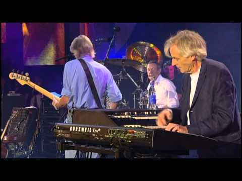Pink Floyd at Live 8 HD (Full Set)