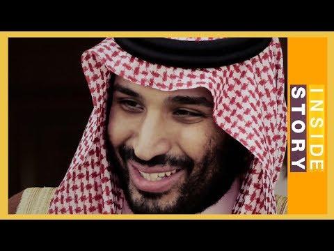What is Mohammed Bin Salman's next move? -Inside Story