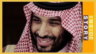 What is Mohammed Bin Salman's next move? -Inside Story
