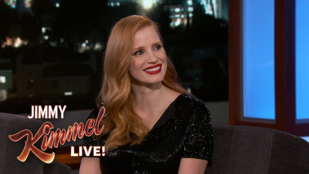 Youtube Jessica Chastain nudes (41 foto and video), Pussy, Cleavage, Instagram, cameltoe 2019