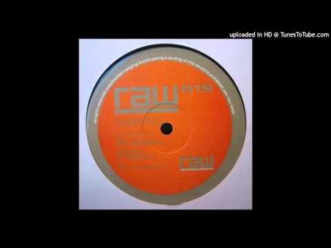 Guy McAffer & Mark Kelly - RAW 015