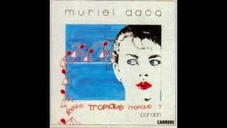 تحميل أغنية Tropique Muriel Dacq mp3