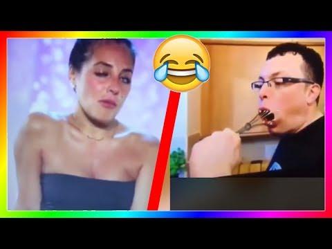 ZAP MALAISE TV & LES K-SOS DU NET #41