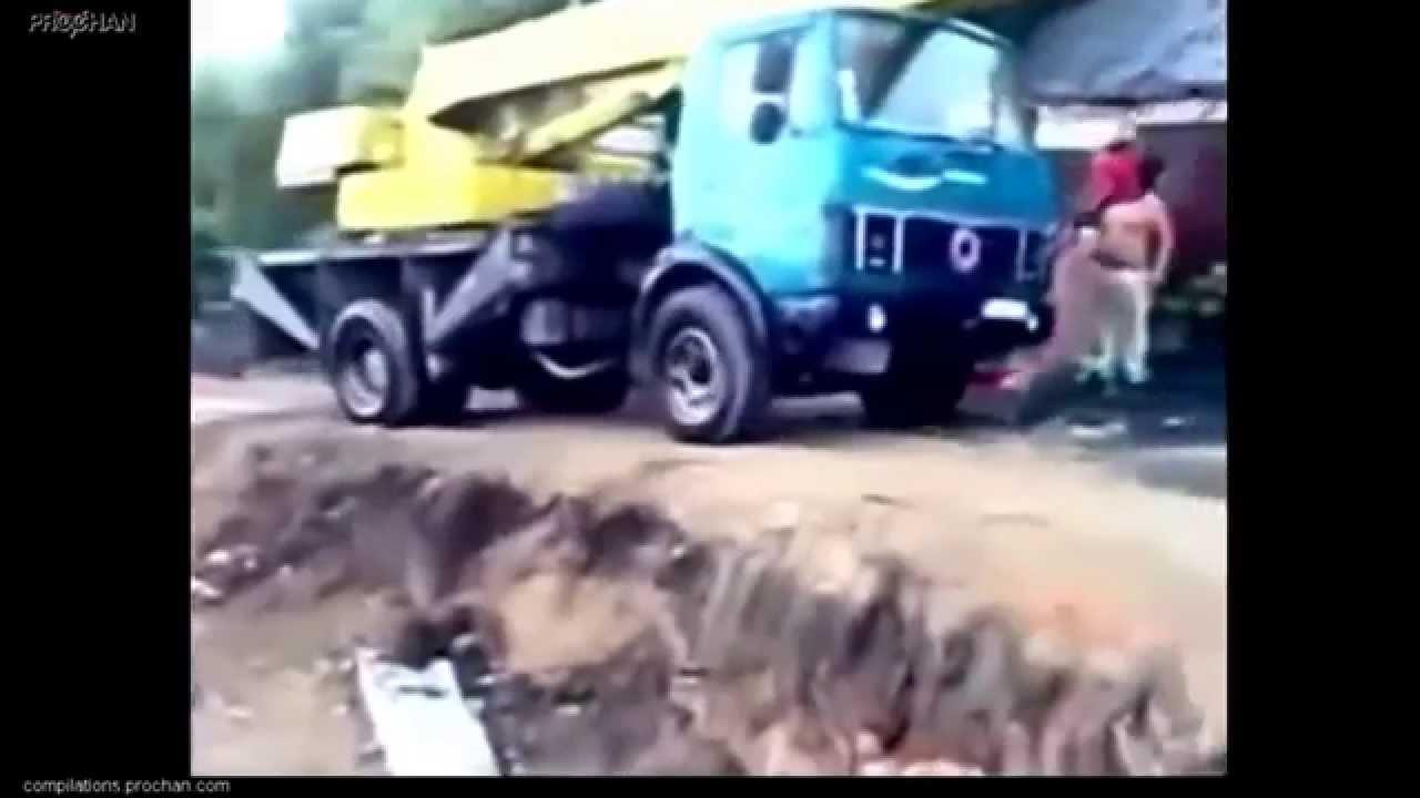 Download Kumpulan Video lucu banget terbaru 2014 Bikin ketawa, Bikin ngakak FUNNY VIDEO @27