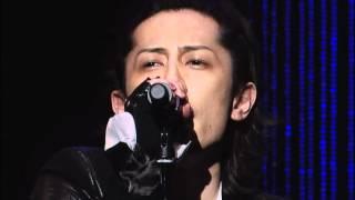 青木隆治「flower/Lies and Truth/Blurry Eyes」  CD+DVD「Lien」より thumbnail