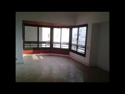 apartment for rent cairo dokki Egypt (veni very nice area)