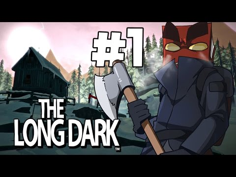 The long dark bunker review 01