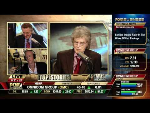 hilarious imus in the moring video calling out one of Fox's legal people