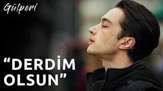Gulperi 24  | Reynmen Derdim Olsun (  ) Resimi