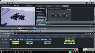 Как сделать качественное видео (урок 5)