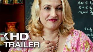EIN DORF ZIEHT BLANK Trailer German Deutsch (2018)