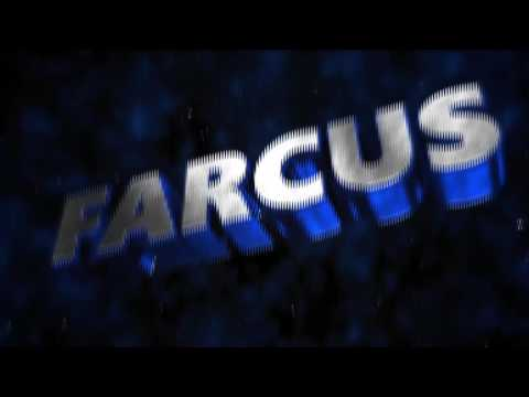 Nueva Intro  Farcus