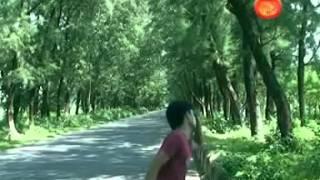 Chakma New Song   Dile Hittei Jwala