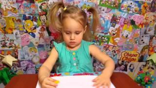 Бабочка! Рисуем бабочку! Рисуем по трафарету! Как нарисовать бабочку? | Златуня(Бабочка! Рисуем бабочку! Рисуем по трафарету! Как нарисовать бабочку? | Златуня Привет! Сегодня я рисую..., 2016-03-03T15:23:49.000Z)