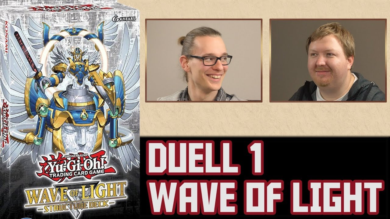 Duell 1 wave of light structure deck yugioh deutsch duell 1 wave of light structure deck yugioh deutsch traderonlinevideo yugi trader trader online mozeypictures Images