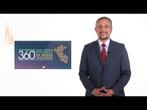 #AgenciaFiscal | El Micronoticiero Del Ministerio Público | Edición N° 54