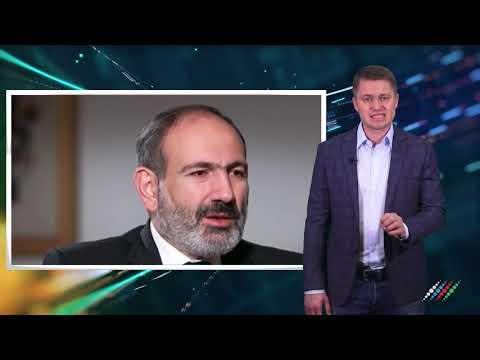 Баку предложил Еревану