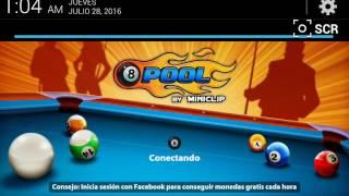 8 ball pool hack with sb game hacker