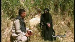 Repeat youtube video Aram shaida - Ya habib
