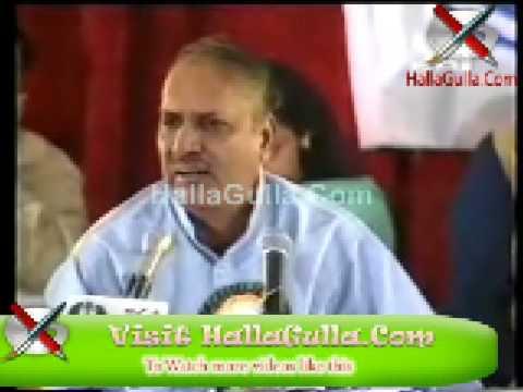 Zafar Iqbal Zafar Iqbal Profile