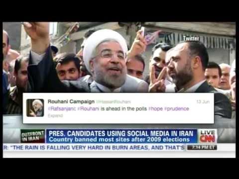 Iranian Skirt Social Media Restriction ! ممنوعیت های رسانه ای و جوانان