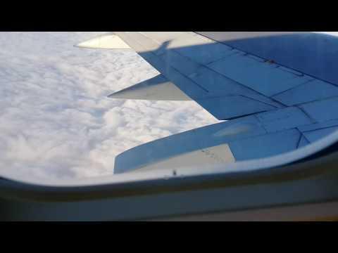 на такой высоте даже птицы не летают! at such a height, even the birds do not fly