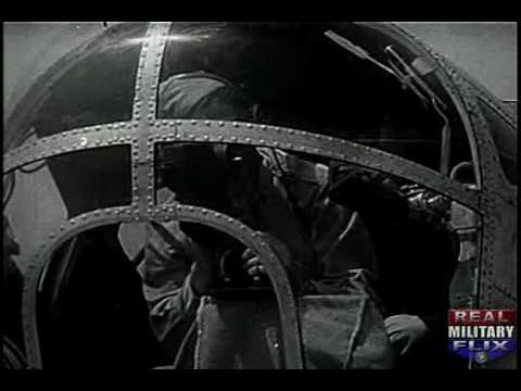 THE NEWS PARADE Newsreel - South Pacific, the Bismark Sea Victory