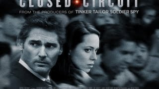 Closed Circuit - On Blu-ray & DVD Feb 17 [Universal Pictures] [HD]