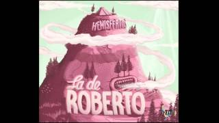 La de Roberto - Disco Completo