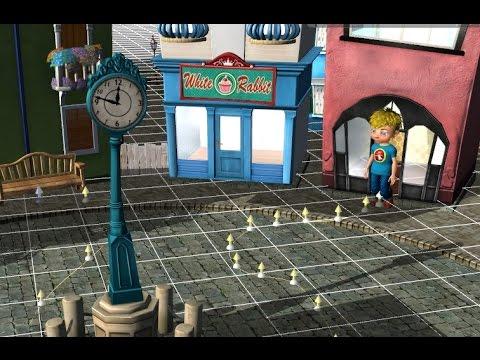 Cartoon Animation Movies ♡ Çizgi Film Nasıl Hazırlanır ☆彡