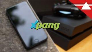 COMO GANHAR IPHONE 7, PS4 e OUTROS DE GRAÇA