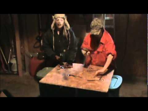 Oneida Community-CIS History