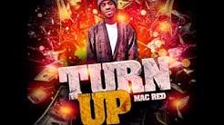 Mac Red - We Just Kool (LIB HIPCO}