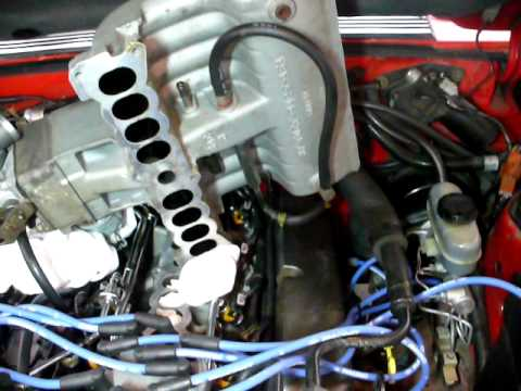 92 mustang lx 5 0 fuel injector replacement part 6 of 9. Black Bedroom Furniture Sets. Home Design Ideas