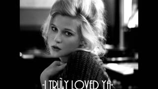 Selah Sue - I truly loved ya HD